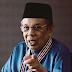 Tun Hamid: Komen kasar, biadab, kurang ajar dan penghinaan terhadap YDPA dan Raja-Raja semakin meningkat