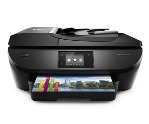 hp-officejet-5744-printer-driver