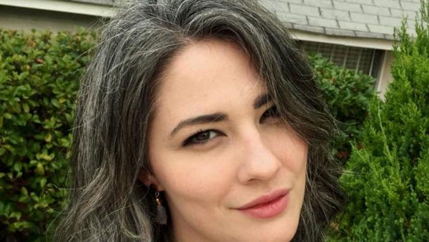 ما هي أسباب ظهور الشعر الأبيض للرجال والنساء وطرق الوقاية من الشيب المبكر
