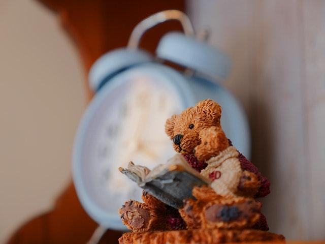 Teddy Bear Photos HD