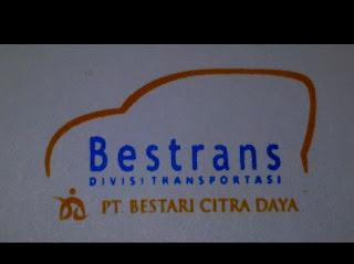 Bestrans Surabaya Semarang