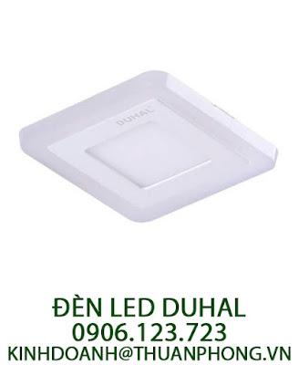 Cửa hàng đèn led chiếu sáng Duhal giá thành hợp lý ở Đà Nẵng 2019/2020