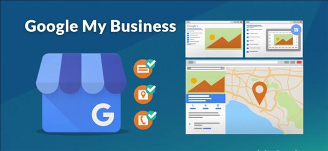 işletmeler için web uygulamaları