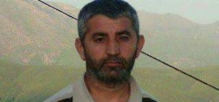 Lice'de baba oğlun öldürülmesi olayını PKK üstlendi