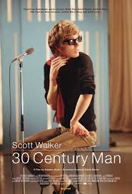 Scott Walker: 30 Century Man (Documentary Film 2006)
