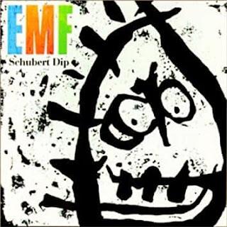 EMF portada