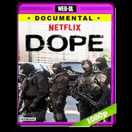 Dope (2017) Temporada 1 Completa WEB-DL 1080p Audio Dual Latino-Ingles