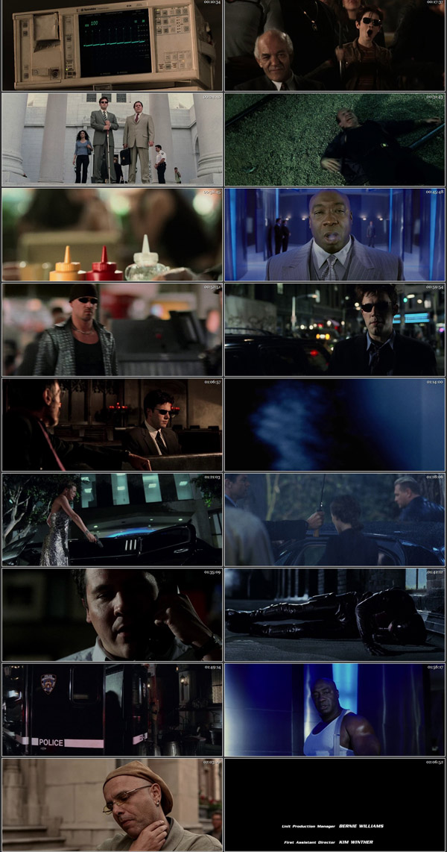 Download Daredevil 2003 Dual Audio ORG Hindi BluRay 480p 300MB movie