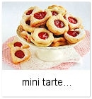 https://www.mniam-mniam.com.pl/2014/09/mini-tarte.html