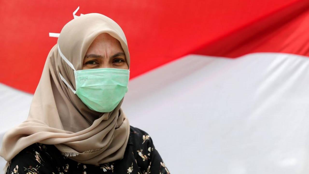 Jenis Aplikasi yang Meningkat Penggunanya Selama Pandemi di Indonesia
