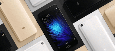 Kok Bisa Xiaomi  Laku Keras Tanpa Mengiklan ? Marketing Apa Yang digunakan Xiaomi ini ?