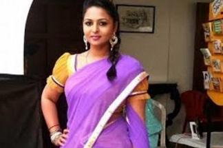 Saravanan Meenakshi actress Dhivya Dubsmash Tamil