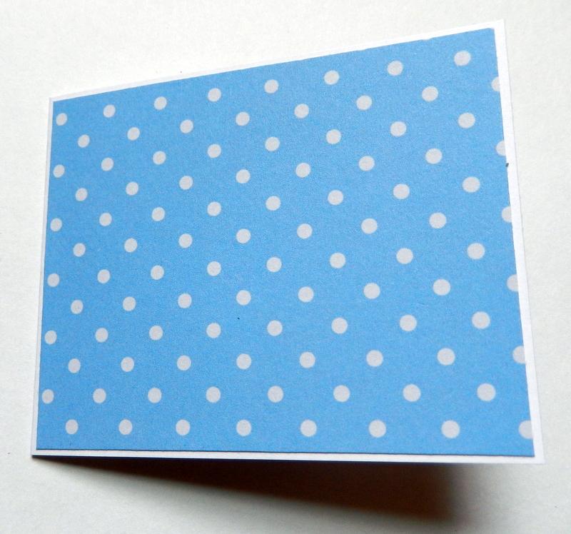 Cricut Paper Crafting Set Utube