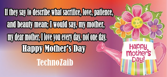 Happy-mothers-day-to-all-mothers-in-the-world