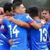 Carlos A. Mannucci vs UTC EN VIVO por la fecha 2 del Torneo Clausura de la Liga 1. HORA  CANAL