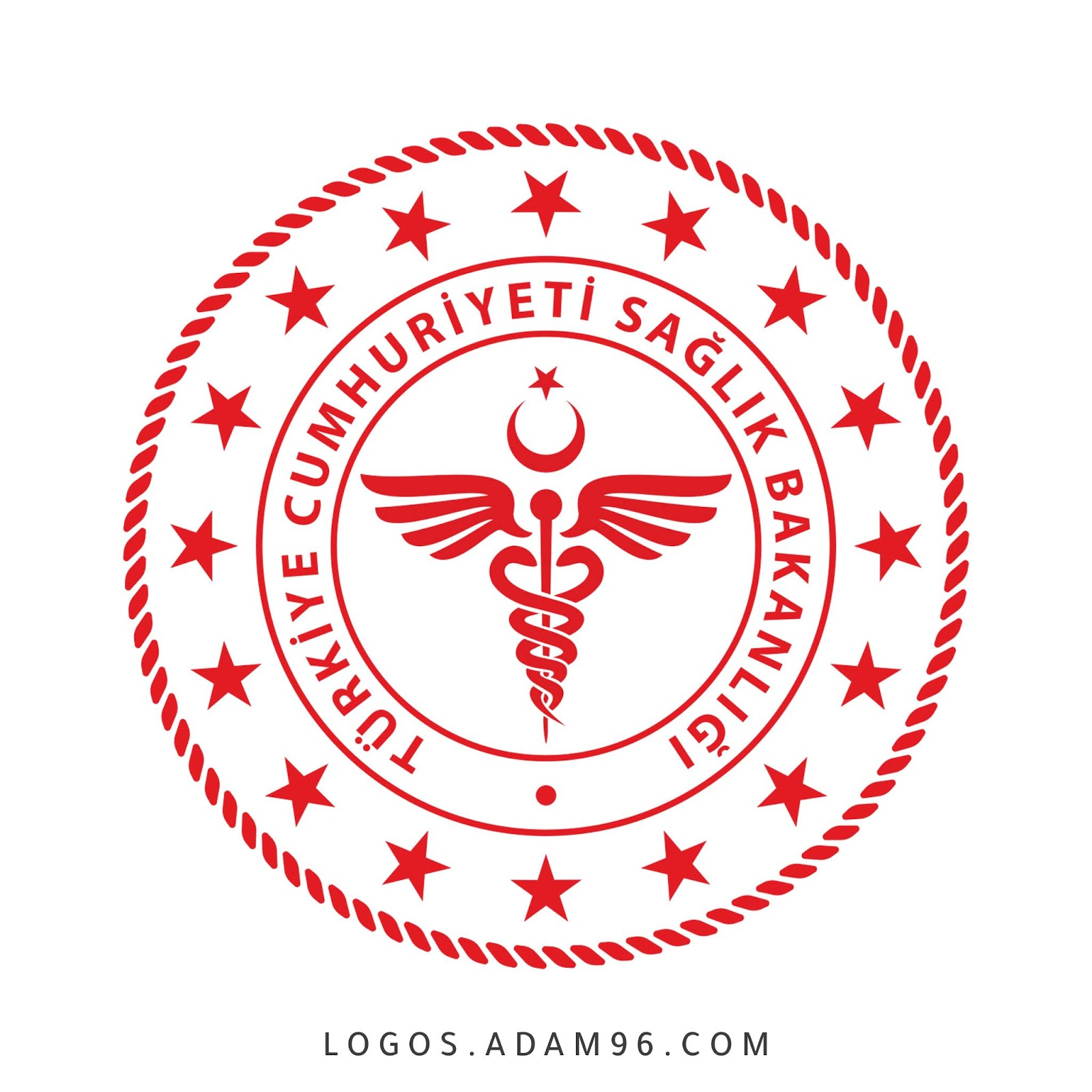 Turkish Ministry of Health