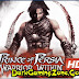 Prince of Persia Warrior Within Game