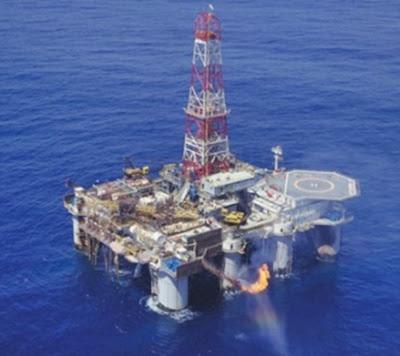 Após morte de petroleiro, Sindipetro denuncia surto de Covid-19 na P-12
