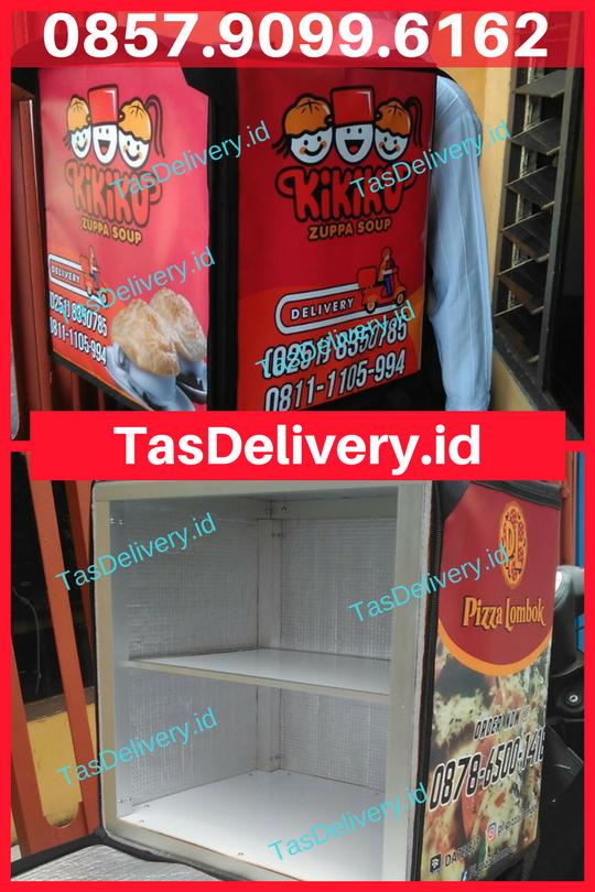 Jual Tas Delivery Motor Bulungan Jual Tas Delivery Makanan Bulungan