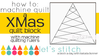 https://www.piecenquilt.com/shop/Machine-Quilting-Patterns/Block-Patterns/p/XMas-6-Block---Digital-x45165717.htm