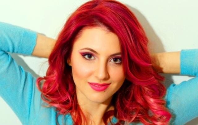 10 Tips Merawat Rambut Berwarna Dengan Biaya Murah Tetap Awet