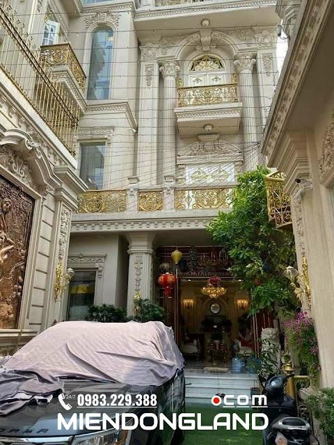 Bán-Villa-kiểu-Pháp-Nguyễn-Đình-Chiểu-Phường-Đakao-Quận-1 (1)v