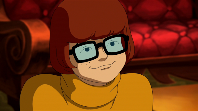Velma de Scooby-Doo é lésbica, confirma produtor