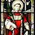 Hymn to St. Lawrence, Martyr