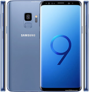samsung-galaxy-s9-review-price-specifications-features