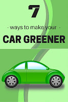 https://eco-gites.blogspot.com/2016/04/weekly-green-tips-3-greening-your-car.html