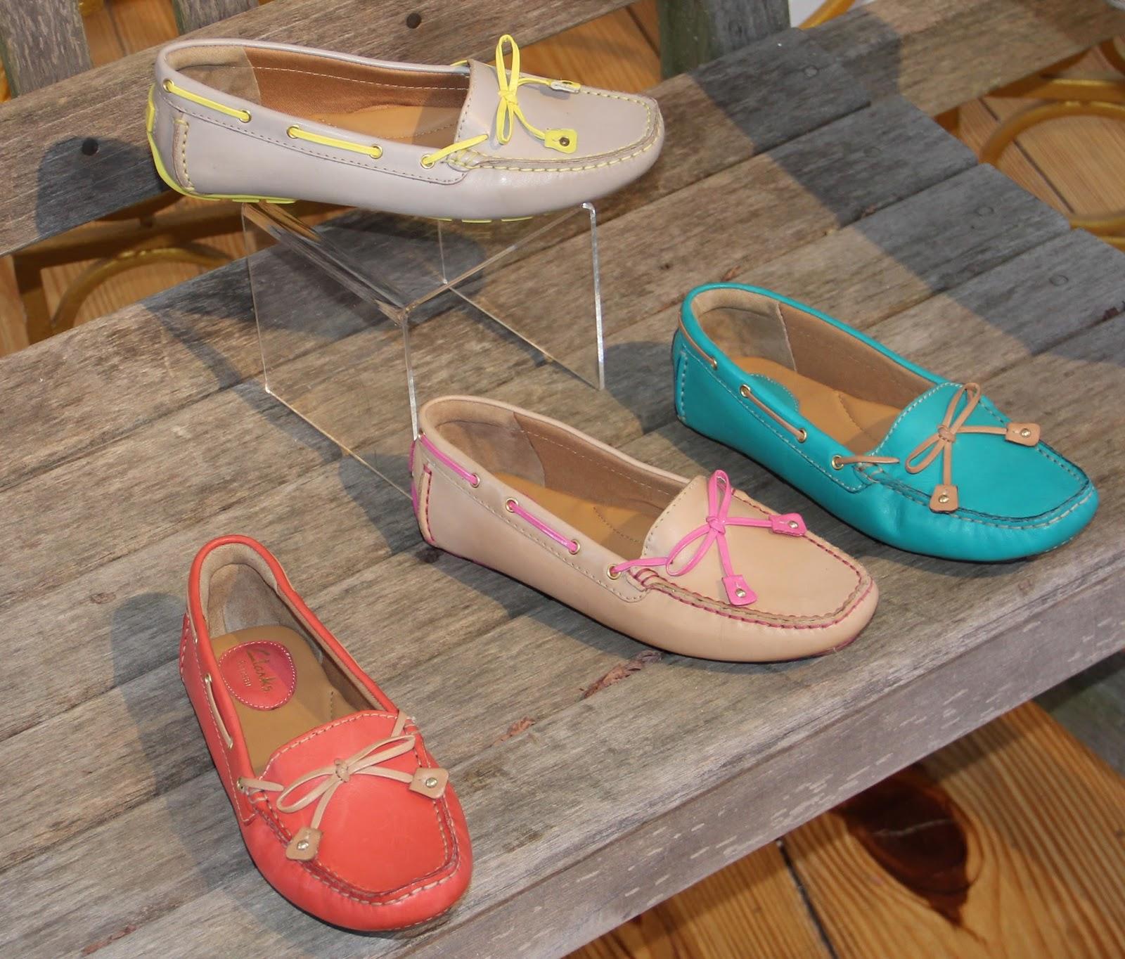Narrow Womens Shoes Flat Driving Moccasins