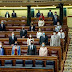 El Pleno acuerda  la tramitación de la Proposición de reforma del Reglamento del Congreso de los Diputados para regular los grupos de interés