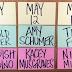 Amy Schumer, Donald Glover, Nicki Minaj, Kacey Musgraves and Tina Fey close out SNL's Season 43