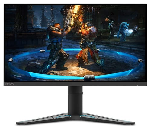 Lenovo G27-20 27-inch 144Hz FHD Gaming Monitor