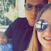 Family of couple who died protecting their infant child in El Paso gets death threats over Trump photo