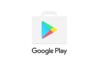 google play'dan para kazan