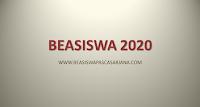beasiswa 2020, beasiswa, beasiswa 2020 terbaru, beasiswa s1 2020, beasiswa s2 2020, beasiswa s3 2020, beasiswa d3 2020, beasiswa kuliah, info beasiswa, pendaftaran beasiswa, beasiswa s1, beasiswa s2, beasiswa s3