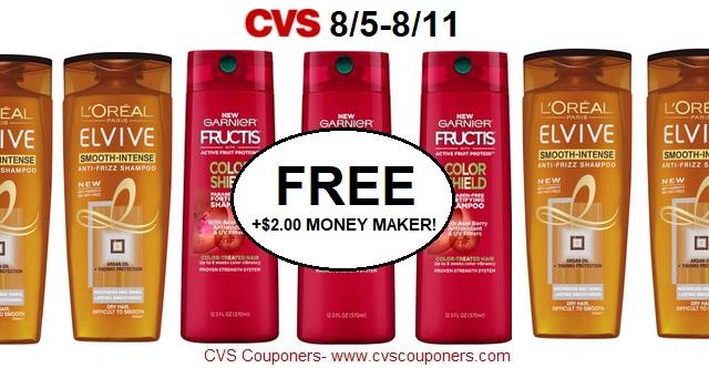 http://www.cvscouponers.com/2018/08/free-200-money-maker-for-loreal-elvive.html