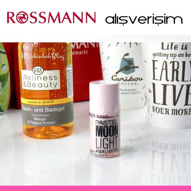 rossmann-alisverisi-2016-blog-makyaj-bloglari