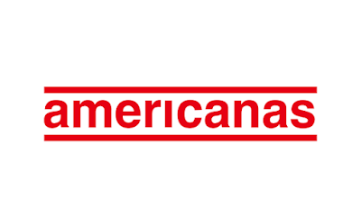 Lojas Americanas Vagas de Emprego - Trabalhe Conosco