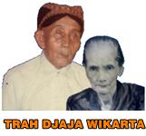 Trah Djaja Wikarta