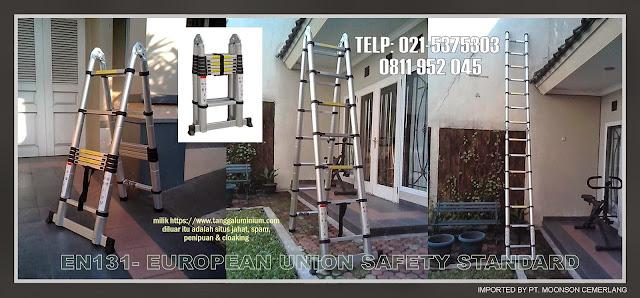 tangga-aluminium-teleskopik-lipat