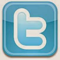 صورة شعار موقع تويتر