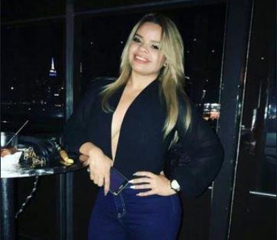 Mujer muere tras cirugía estética en un centro de La Vega