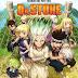 [BDMV] Dr. Stone Vol.1 DISC2 (USA Version) [200922]