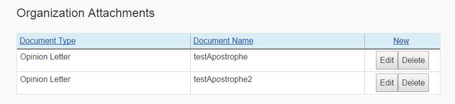Super Useful Tips on Using DevExpress ASPxGridView