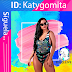 Katygomita