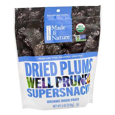 https://www.walmart.com/ip/Made-in-Nature-Dried-Plums-Well-Pruned-Supersnacks-6-oz/29872206