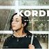 Share bộ Preset Lightroom Kordel (Mobile/Desktop)