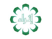 قناة اثراء الكويتية بث مباشر - KTV Ethraa Live